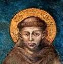 franciscans of life