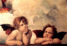 1024px-Sanzio,_Raffaello_-_Putti_(Madonna_Sistina)_-_1512-1513