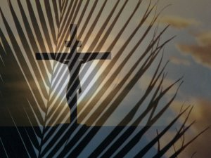 palm-sunday-crosses-6