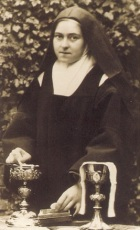 St-Therese-sacristan-2