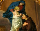 St_Anthony_and_Family
