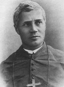 Young_St_Pius_X