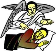 angel_appears_to_st_joseph