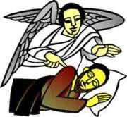 angel_appears_to_st_joseph