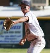 baseball_throwing