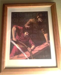 Julian_St_Joseph_and_Christ