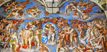 Last_Judgment_Sistine_Chapel