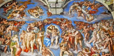 Last_Judgment_Sistine_Chapel