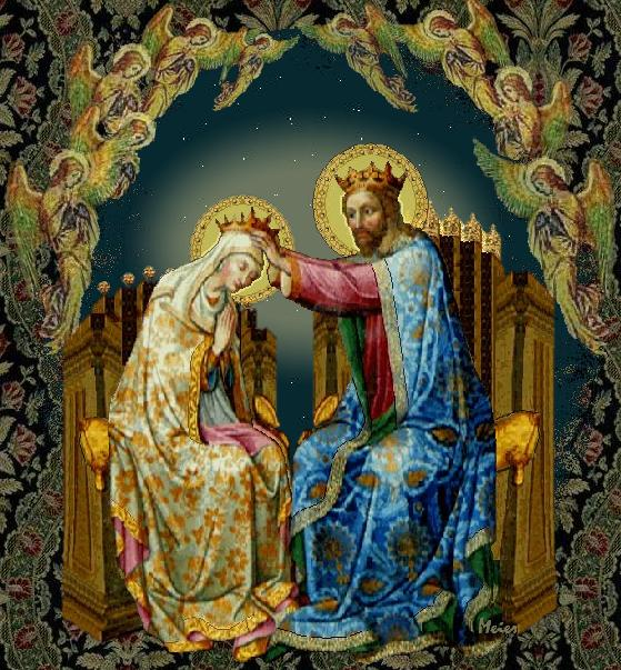 christ-kind-and-queen-mother