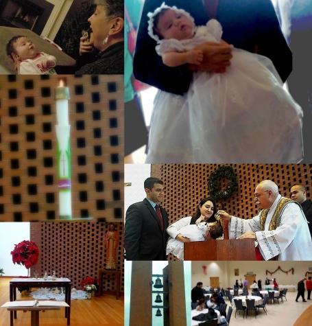 2016_27_Baptism.jpg