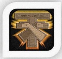 logo_of_the_ffv
