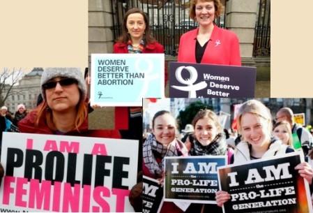 prolife_feminist