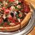 pizza_icon