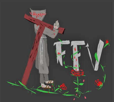 FFV PATH (2)