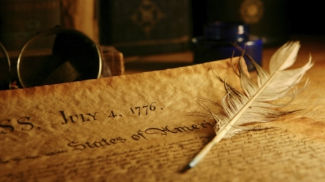 hith-declaration-independence-iStock_000000586071Large-E