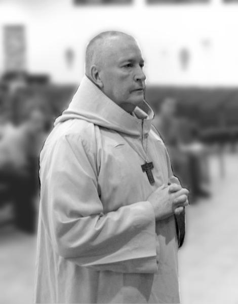 Br. Leo, FFV
